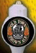 River City Old Town Brown - Brown Ale