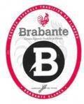 Brabante Blanca