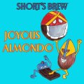 Shorts Joyous Almondo