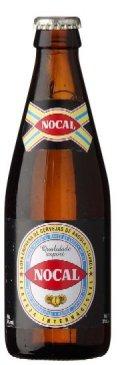 Nocal Cerveja Internacional