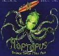 Beach Brewing Hoptopus Double IPA
