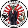Beer Here/Raasted Bukkake - Belgian Strong Ale