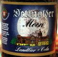 Detmolder Moon