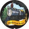 Beer Here Smokestack Porter