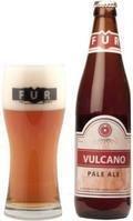 Fur Vulcano Pale Ale