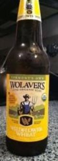Wolavers Organic Wildflower Wheat