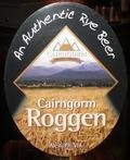 Cairngorm Roggen