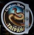 Oakham Taipan