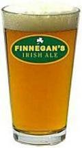 James Page Finnegans Irish Ale - Irish Ale
