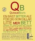 Qv�num B�sta (Bitter)
