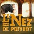 Le Trou du Diable Nez de Poivrot