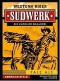 Sudwerk Western Rider