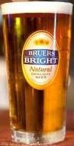 Bruers Bright