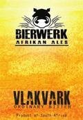 Bierwerk Vlakvark