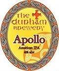 Durham Apollo