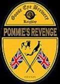 Goose Eye Pommies Revenge