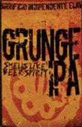 Elav Grunge IPA