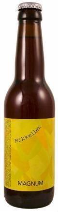 Mikkeller Hop Series Magnum - India Pale Ale (IPA)