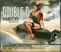 Dominion Double D Double IPA