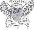Mikkeller P� Bes�k Pale Ale