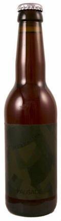 Mikkeller Hop Series Palisade - India Pale Ale (IPA)