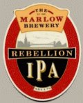 Rebellion IPA