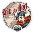 Norsemen Erik the Red