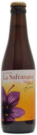 Millevertus La Safranaise