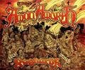 Three Floyds Amon Amarth Ragnar�k