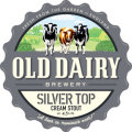 Old Dairy Silver Top