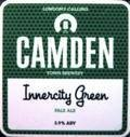 Camden Town Inner City Green