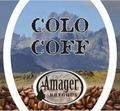 Amager Colocoff