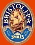 Smiles Bristol IPA