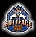 Big Horn Buttface Amber Ale