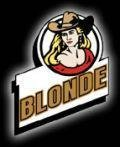 Big Horn Blonde