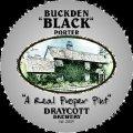 Draycott Buckden Black Porter