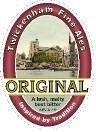 Twickenham Original