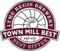 Town Mill Best