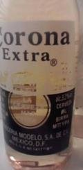 Corona Extra (3.2%) - Pale Lager