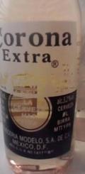 Corona Extra (3.2%)