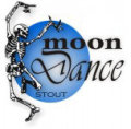 Pinglehead Brewing Moon Dance Stout