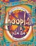 Boulder Beer Hoopla Pale Ale