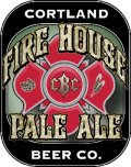 Cortland Firehouse Pale Ale