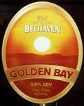 Belhaven Golden Bay