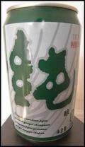Nuoboer Chun Niang Beer 10�
