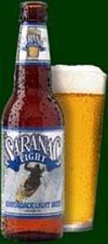 Saranac Light