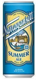 Narragansett Summer Ale - Session IPA