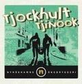 Nyn�shamns Tjockhult Tjinook