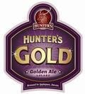 Hunter�s Gold - Bitter