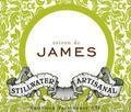 Stillwater Saison de James - Saison